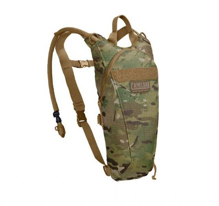 Camelbak ThermoBak 3L Hydration Pack MultiCam